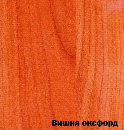 Мини-прихожая Вика-6