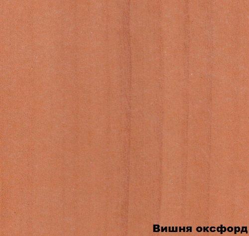 Прикроватная тумба 1.1 Д