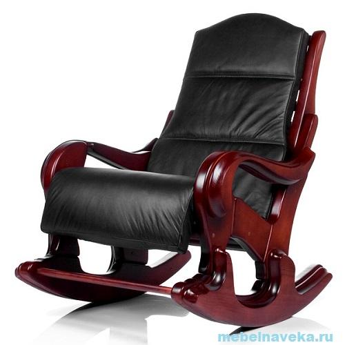 Кресло-качалка Классика 006.001