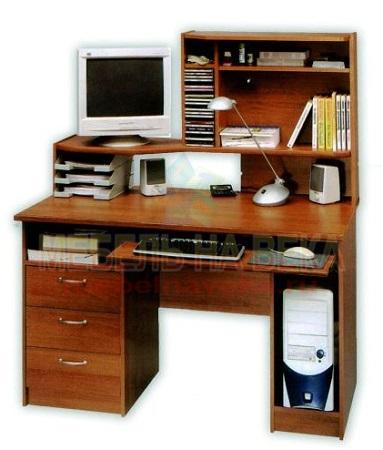 Стол компьютерный ПСК-6