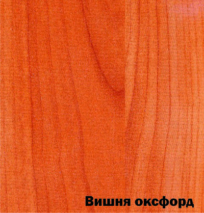 Мини-прихожая Вика-3