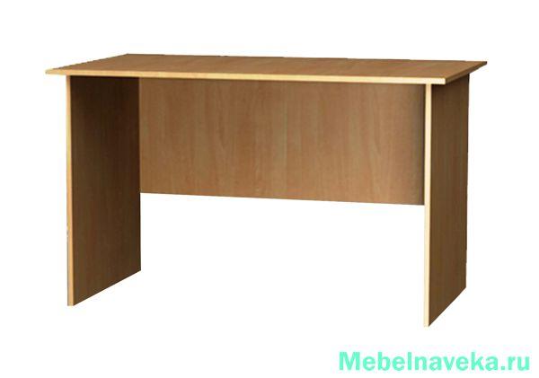Стол рабочий СР-1