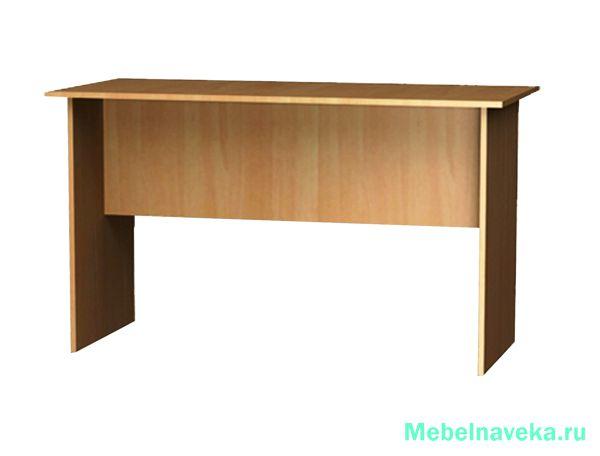 Приставной стол СП-24