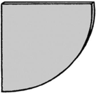 Сектор стола СС-27