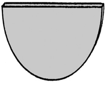 Сектор стола СС-29