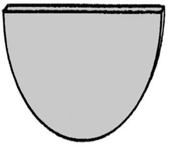 Сектор стола СС-30