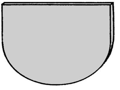 Сектор стола СС-31