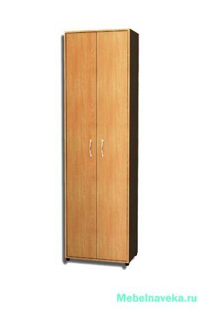 Закрытый шкаф ШЗ-38