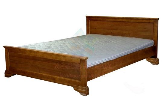 Кровать Авангард