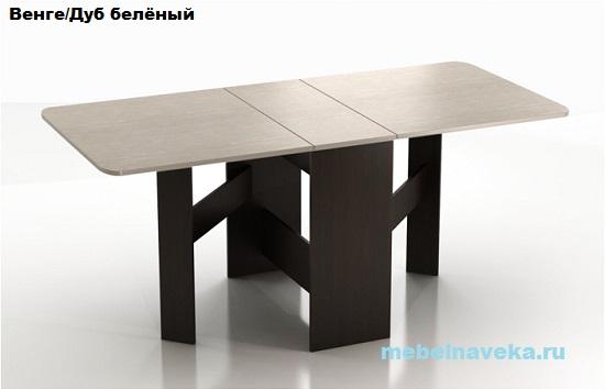 Стол-книжка СК Трансформер