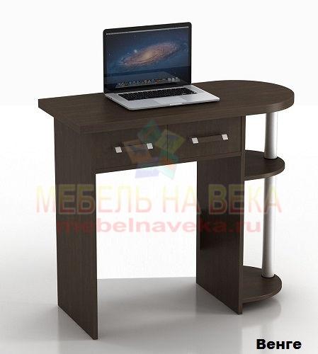 КС-10С Иволга компьютерный стол