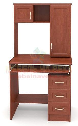 Компьютерный стол Школьник