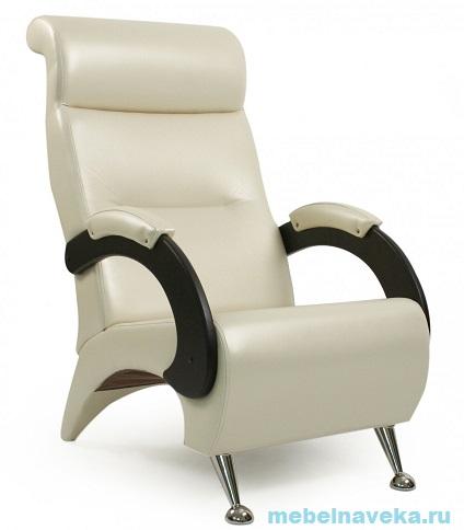 Кресло для отдыха Модель 9-Д, серия Комфорт