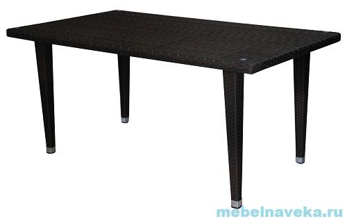 Обеденный стол Милано-3