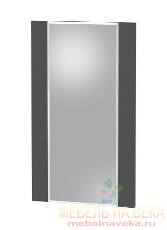 Зеркало Респект ЗН.004.500-01