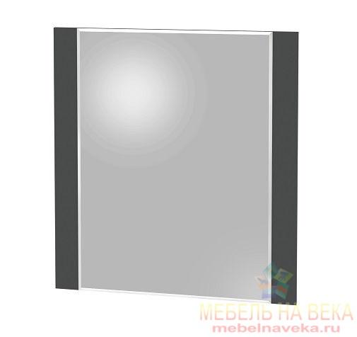 Зеркало Респект ЗН.004.800-01