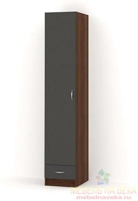 Шкаф РИО-1.2