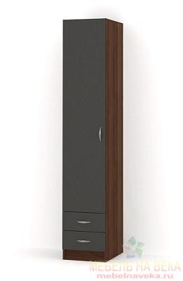 Шкаф РИО-1.3