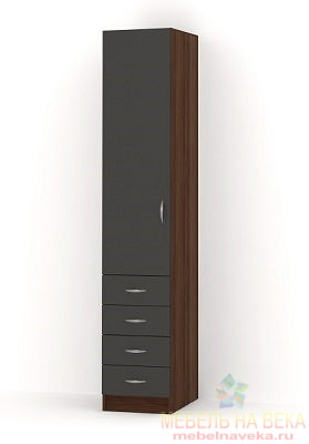 Шкаф РИО-1.5