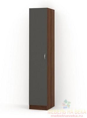Шкаф РИО-1.6