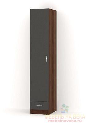 Шкаф РИО-1.7