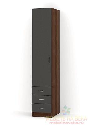 Шкаф РИО-1.9